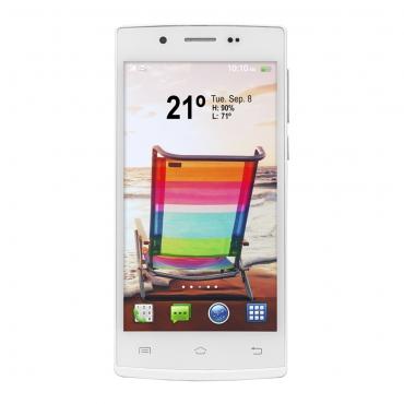 woxter-zielo-q23- móvil barato de calidad