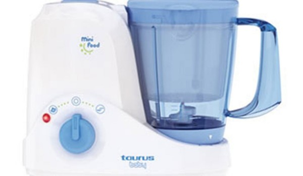 robot-cocina-taurus
