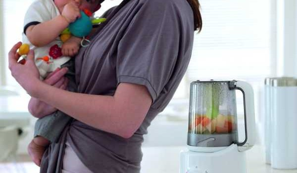 robot-cocina-philips-avent