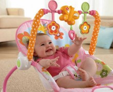 hamacas-bebes-fisher-price