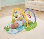 parques-bebes-fisher-price