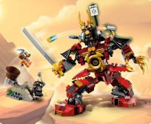 ninjago-lego-ninos