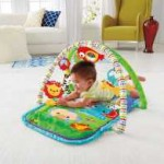 Parques para bebés a buen precio