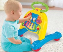 andadores-fisher-price