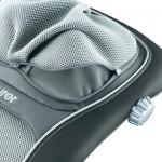 Consejos y recomendaciones para comprar sillones y asientos de masaje eléctricos