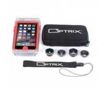 Body Glove Optrix Pro