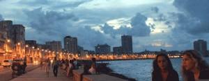 Cuba. Habana