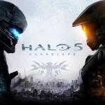 Halo 5 Guardians ¡Cómpralo a los mejores precios!