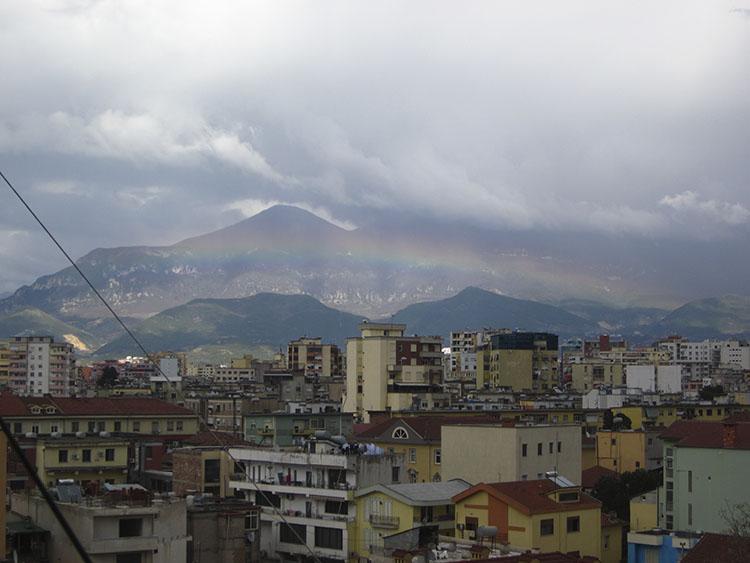 Albania: un destino turístico sorprendente