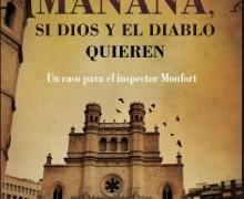 Novela de Julio César Cano