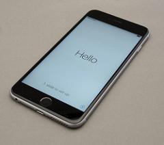 Iphone 6s: Características, precios y mejoras