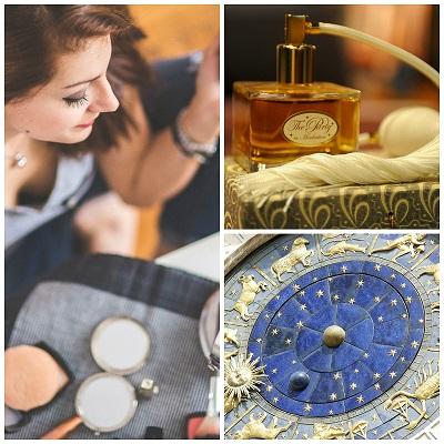 ¿Sabes qué perfume regalarle según su horóscopo?¡Descúbrelo!