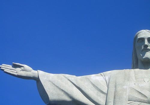 Rio Janeiro