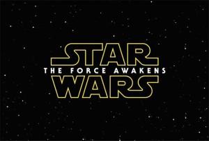 """Regalos de """"Star Wars"""""""