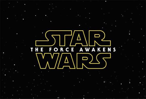 Regalos de Star Wars para Cumpleaños, Navidad y Reyes
