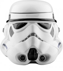 TAZA STORMTROOPS