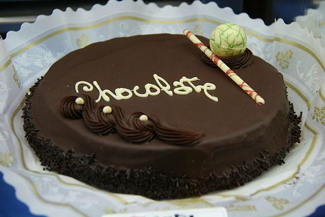 Postres navideños: deliciosas recetas fáciles con chocolate