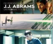 Vida y obra J.J. Abrams