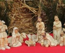 belenes de navidad