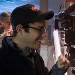 """Biografía de J.J. Abrams, director de """"Star Wars. Episodio VII: El despertar de la fuerza"""""""