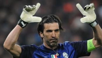 Los guantes de Buffon