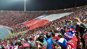 estadio chileno debe vibrar