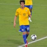 Brasil inicia las eliminatorias con miedo