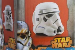 Taza de soldado imperial