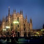 Viajar a Italia en Navidad: turismo navideño por regiones italianas