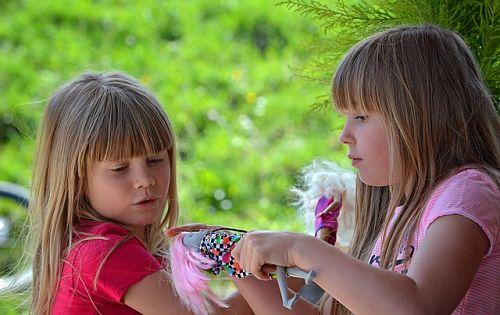 El juego infantil, clave para el desarrollo del niño