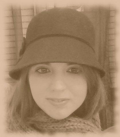 Entrevista a María Martínez Ovejero, una joven promesa de la literatura juvenil