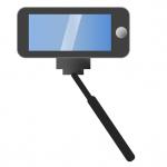 Tipos de Palo Selfie
