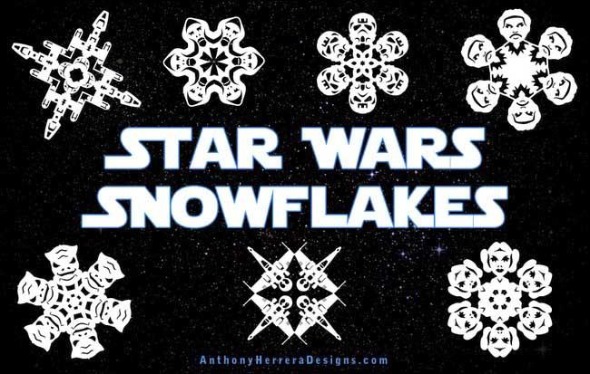 Regalos de Navidad para frikis y nostálgicos de Star Wars
