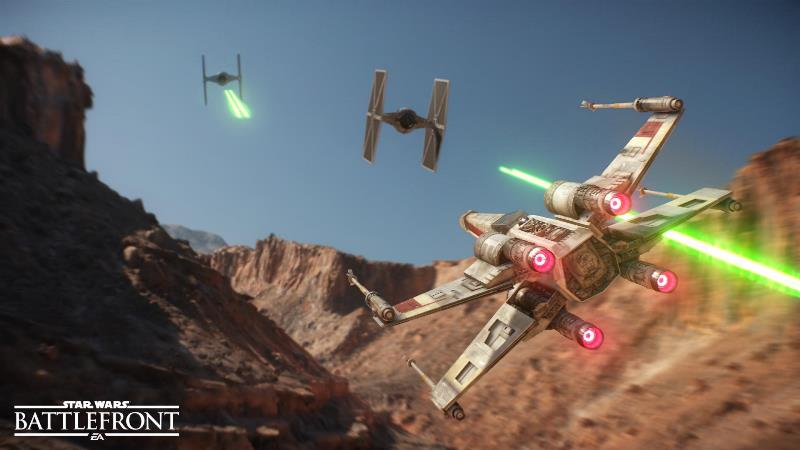 star_wars_battlefront_x_wing