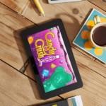 Nueva Tablet Fire Amazon su gran apuesta para 2015 2016