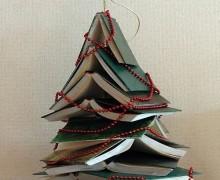 Libros de Navidad