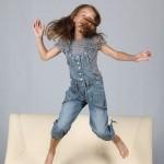 Regalos originales para niños y niñas aficionados a la música