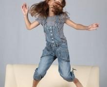 Regalos para niños y niñas aficionados a la música