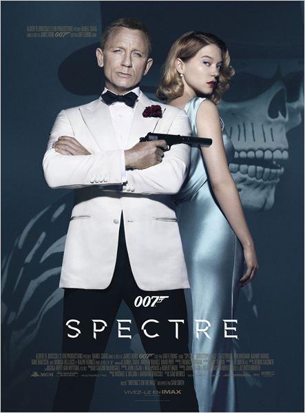 ¿Cuál es tu Bond favorito? Compara y elige.