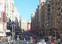 203px-Gran_Vía_(Madrid)_57