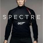 """Crítica de """"Spectre"""", dirigida por Sam Mendes"""