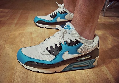 zapatillas nike air max replicas