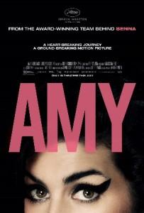 Amy (Asif Kapadia, 2015)