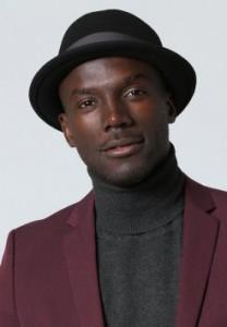 Zalando: sombrero de ala
