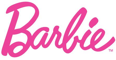 Barbie sigue de moda