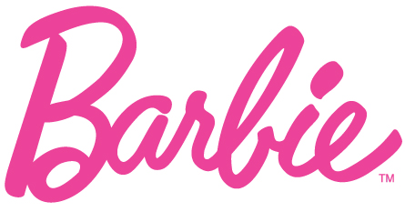 Barbie sigue de moda