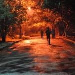 Running nocturno - Consejos y equipamiento