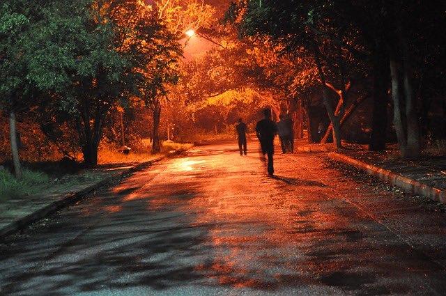 Running nocturno – Consejos y equipamiento