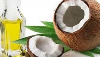 Propiedades y beneficios del coco