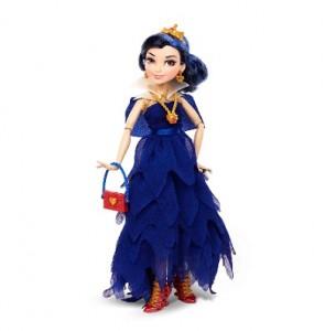 Evie Descendientes muñeca